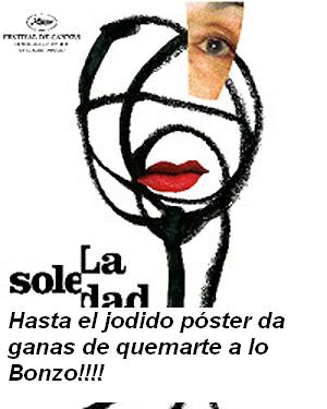 Acotación: ¿Por qué odio al gafapasta hispano?